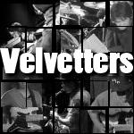 Velvetters