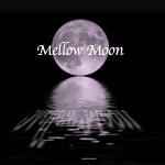 mellow02