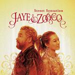 jayezooco