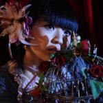 mika_kobayashi